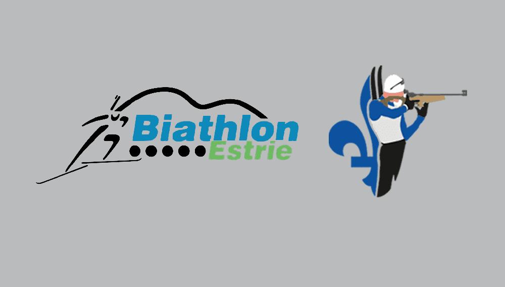 Coupe Québec 2 – La Patrie
