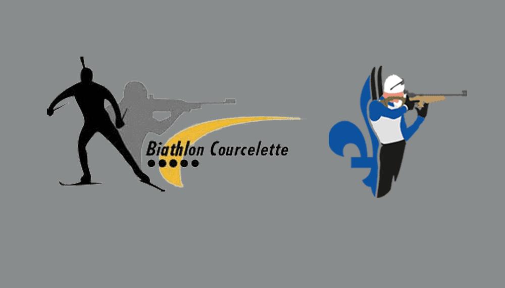 Coupe Québec Apogée no 5