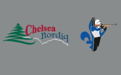 Coupe Québec 4 et Championnat .22 de l'Ontario 2020