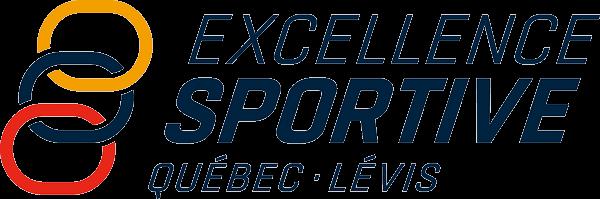Excellence Sportive - Québec Lévis