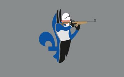 Politique d'organisation Coupe Québec
